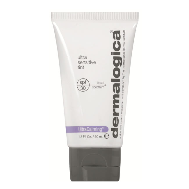 Dermalogica Ultra Sensitive Tint