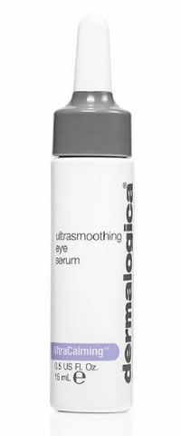 Dermalogica UltraCalming UltraSmoothing Eye Serum available from Pure Beauty Online