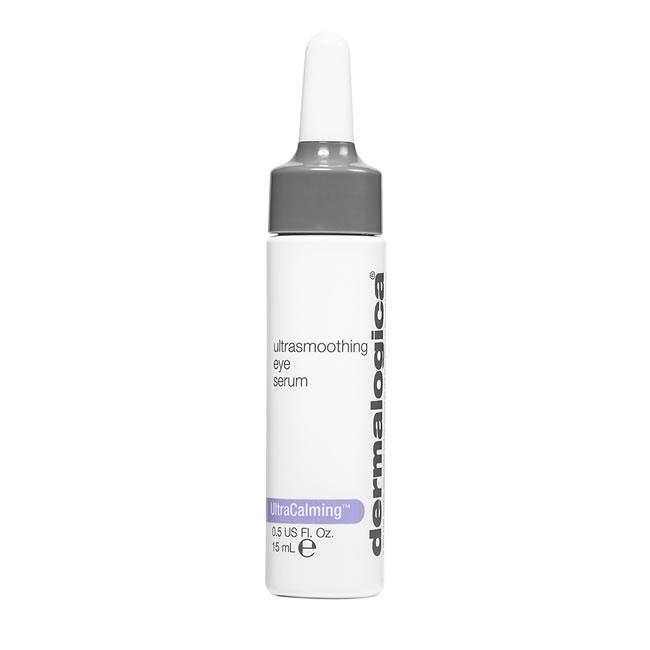 Dermalogica Ultra Smoothing Eye Serum