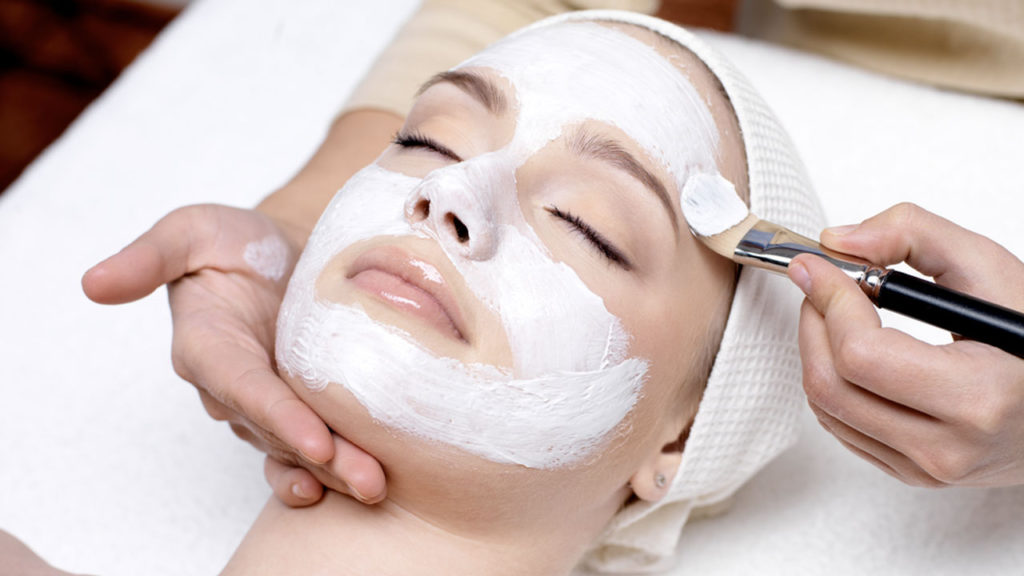 Unmask Your Beauty with Elemis