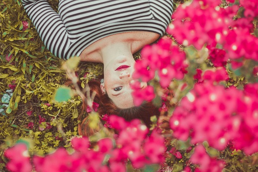 Switch-Up Your Skincare for Springtime