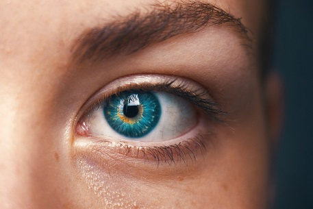 Five Tips to Stop Your Under-Eye Area from Ageing You Prematurely