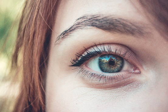 What to do when your lashes need lengthening