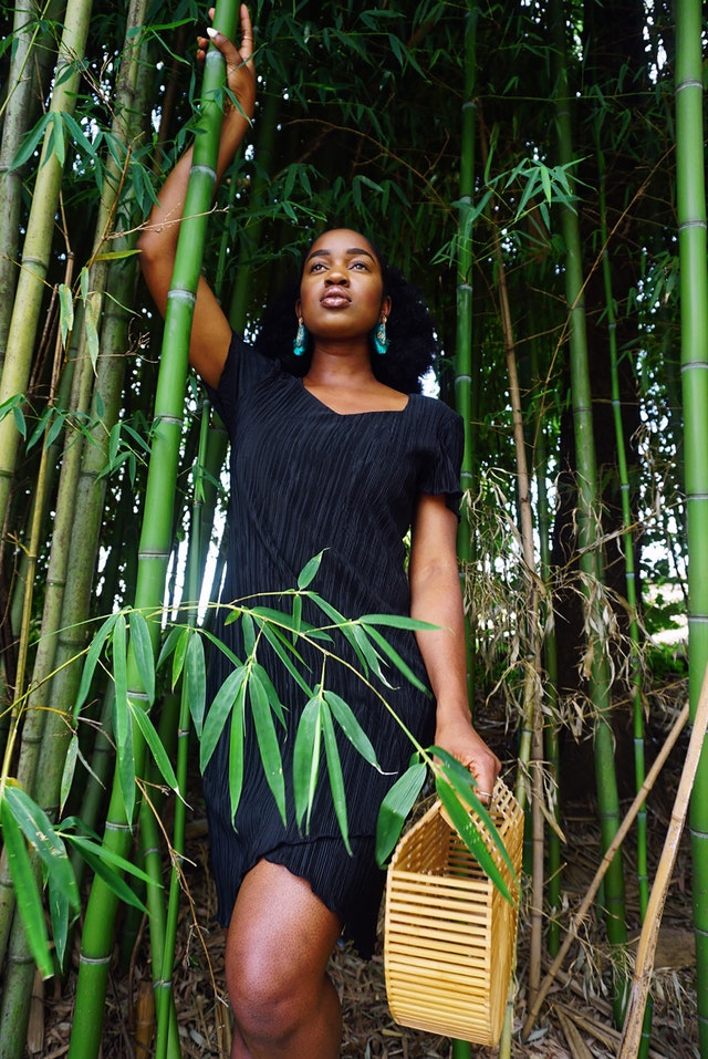 The Benefits of Bamboo in Your Beauty Routine