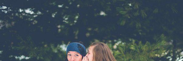 5 Beauty Secrets Everyone Should Know