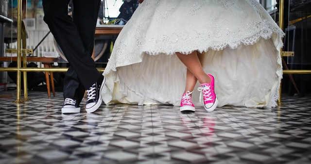 Wedding Tips for a Perfect Day