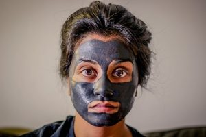 5 Face Masks to Get Your Skin Through the Rest of Winter