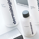 Dermalogica Cleansers available from Pure Beauty Online