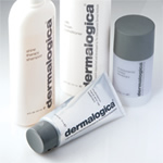Dermalogica Daily Groomers available from Pure Beauty Online