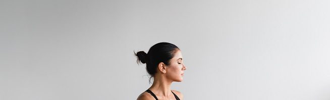 Five Beauty Benefits of Yoga
