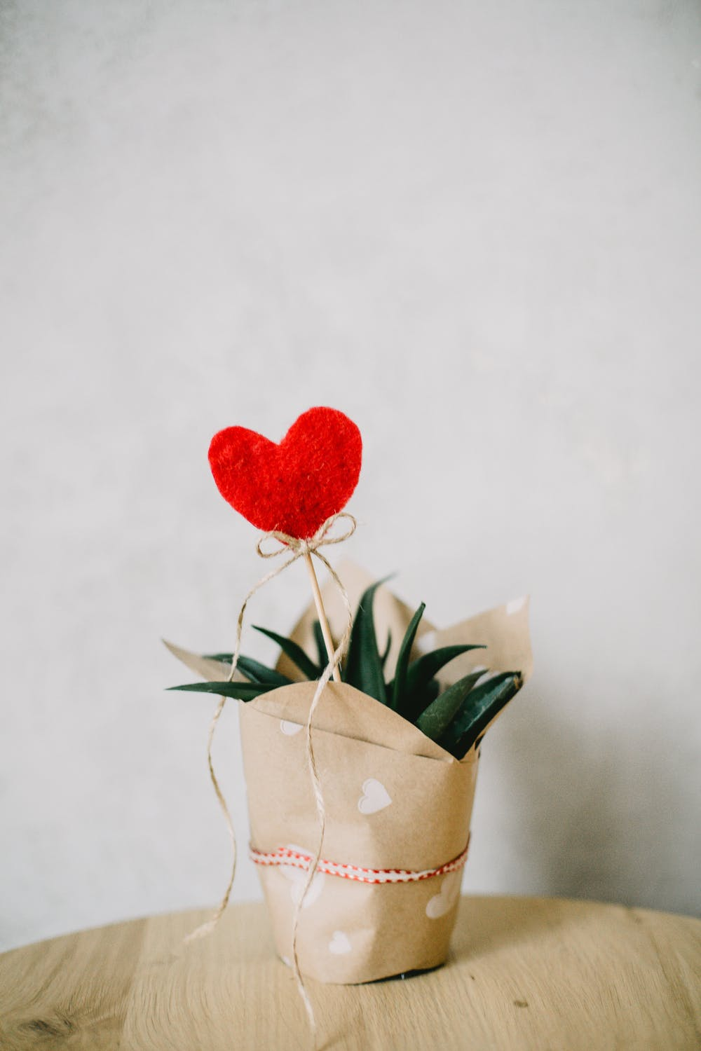 Easy ways to boost the heart you love