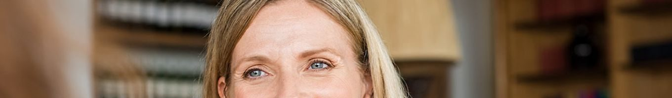 Five Surprising Causes of Wrinkles