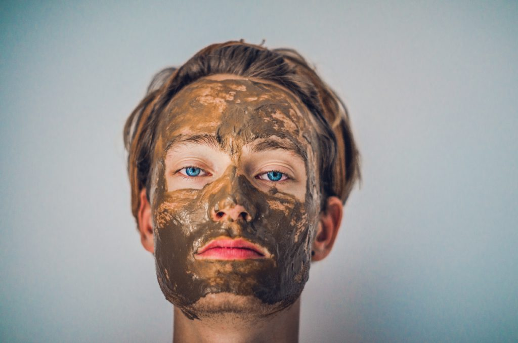 Improve Your Skin in just Five Minutes