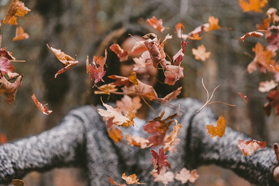Pure Beauty's Ultimate Autumn Survival Kit