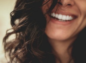 How to Keep Dry, Sensitive Skin Happy