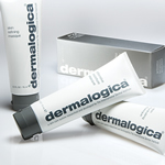 Dermalogica Masques available from Pure Beauty Online