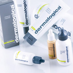 Dermalogica MediBac Clearing System available from Pure Beauty Online