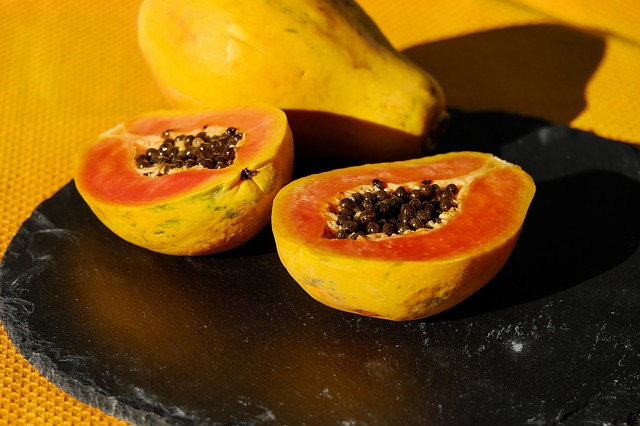 Harnessing the Power of Papaya