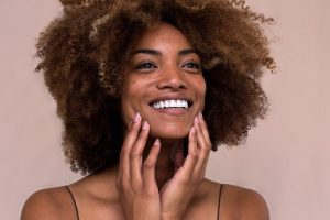 How to Layer Your Skincare Like a Pro
