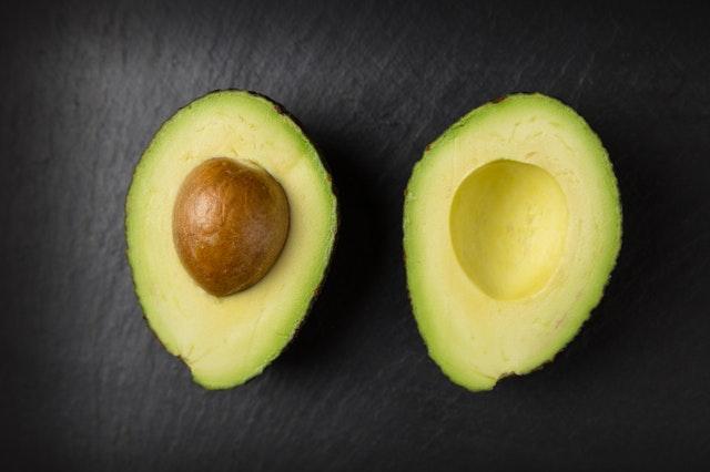 Get Yourself Some Avocado Power!