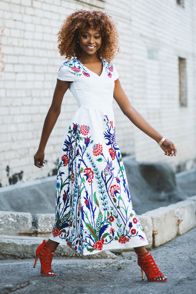 Super charge your summer wardrobe
