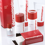 Dermalogica Shave System available from Pure Beauty Online
