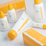 Dermalogica Solar Defence System available from Pure Beauty Online