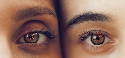 5 Common Eye Issues and How to Deal with Them