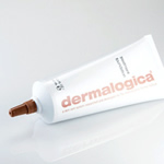 Dermalogica Treatment Foundations available from Pure Beauty Online